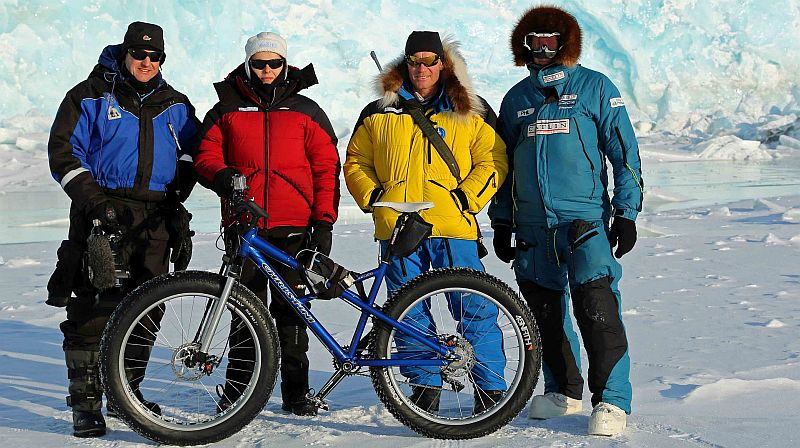 kate-leeming-breaking-the-cycle-south-pole-philcoates